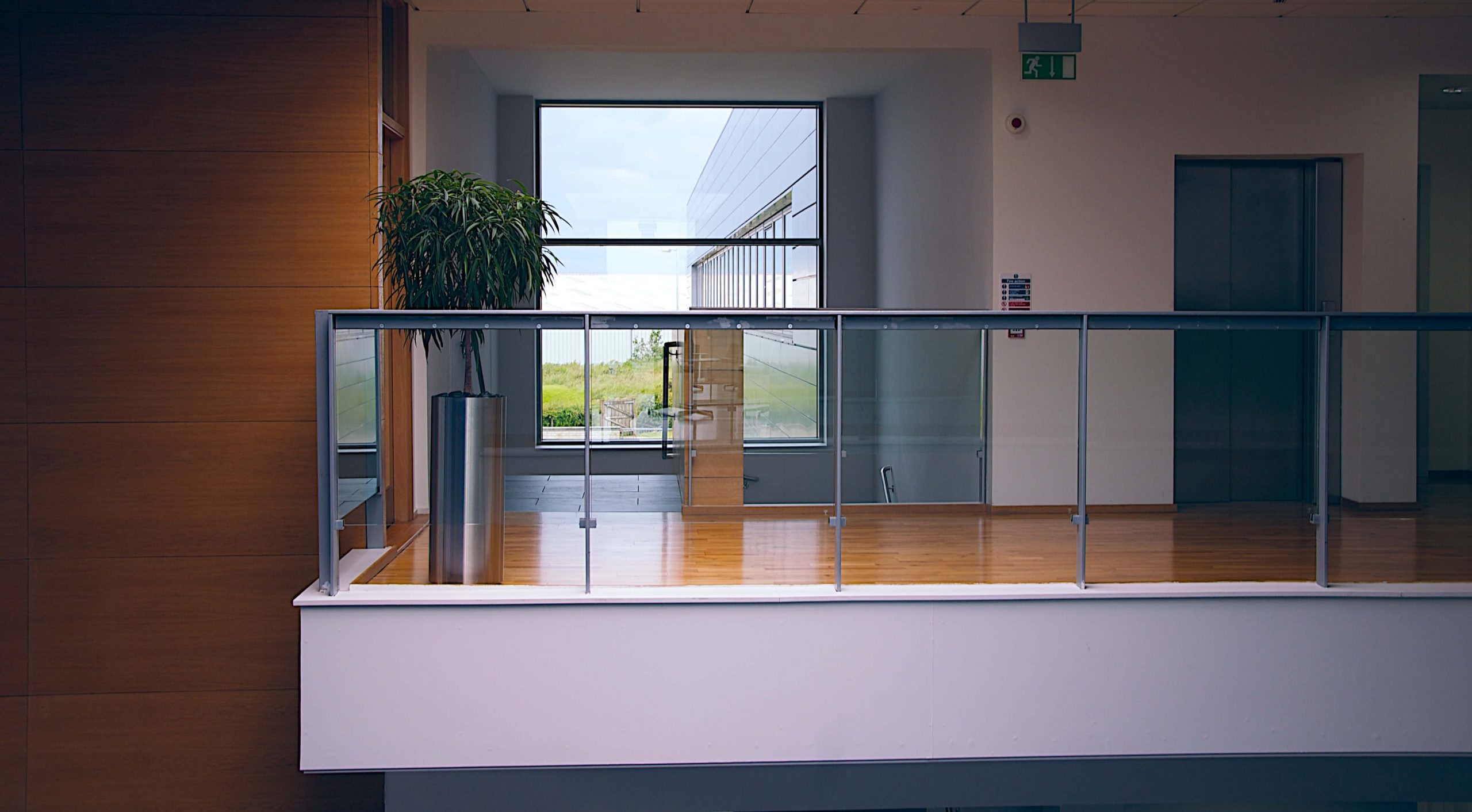 Trusted Commercial Cleaning Services in Sydney